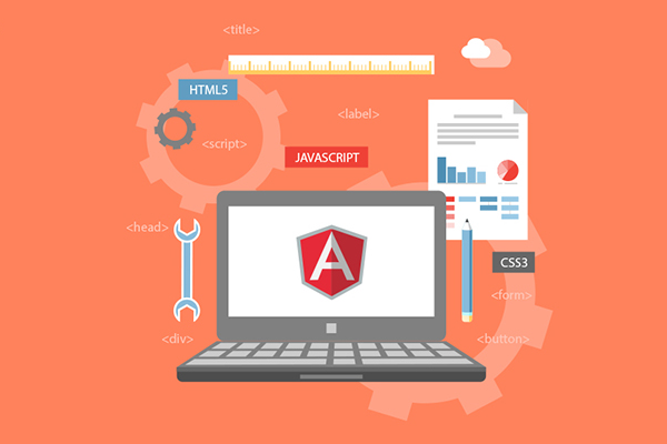 Angular JS course Training