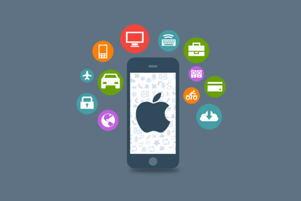 IOS App Development Training Hosur
