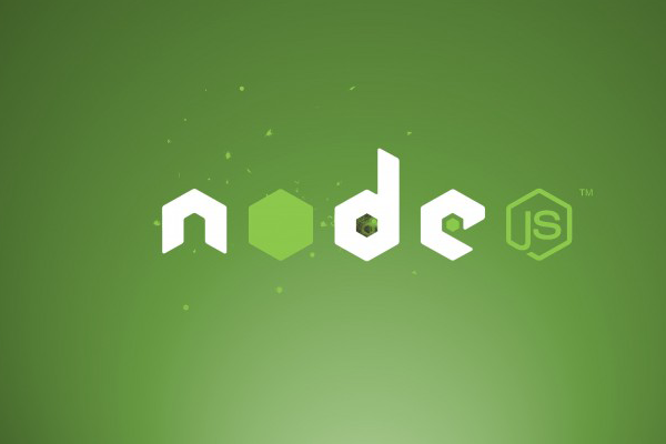 Best Node JS Course Training Institute