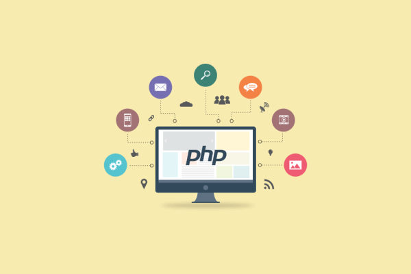 PHP/MySQL Web Development Course Training in Hosur