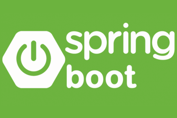Spring Boot Training
